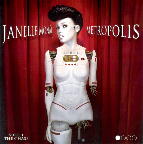 http://pinboard.files.wordpress.com/2008/04/00-janelle_monae-metropolics-suite_i_the_chase-ep-2007-osc.jpg