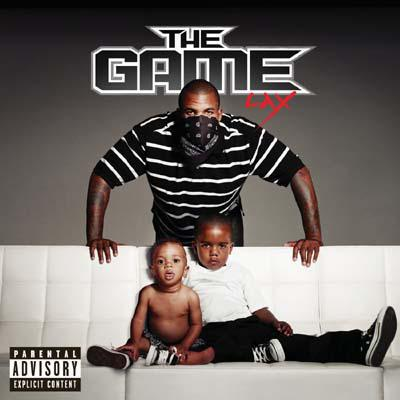 the game jadakiss