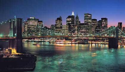 manhattan-brooklyn-bridge-dusk