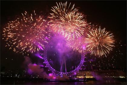 621britain_london_new_year_llp103_645175831122007