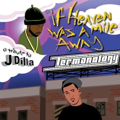 termanology-if-heaven-was-a-mile-away1