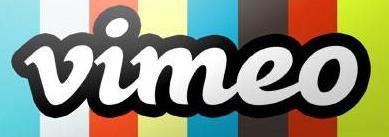 vimeo11