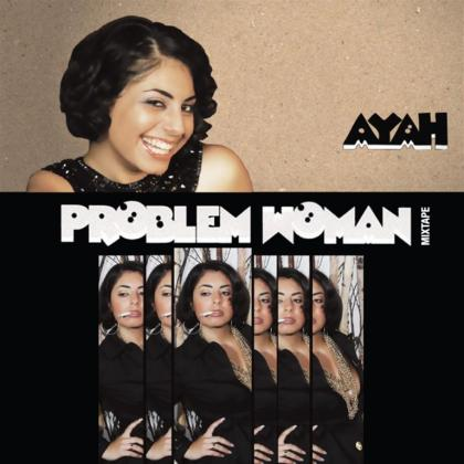 00-ayah-problem_woman_mixtape_front-large