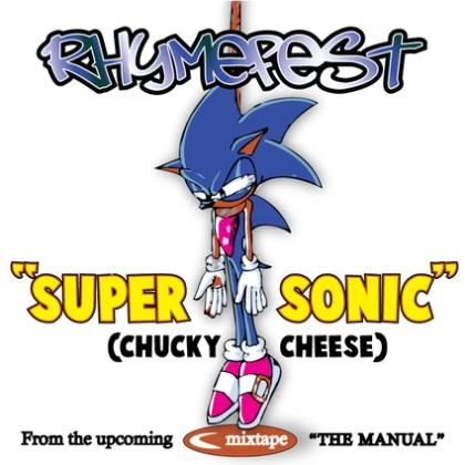 rhymefest-super-sonic