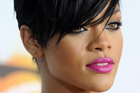 http://pinboard.files.wordpress.com/2009/01/rihanna.jpg?w=824