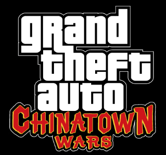 grand-theft-auto-china-town-wars-ds-logo
