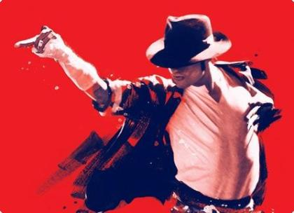 Michael_Jackson_reveals_final_10_Thrilling_UK_Performances_xlarge
