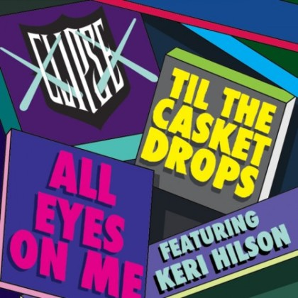 clipse-kerihilson-all-eyes-on-me-single-cover-450x450