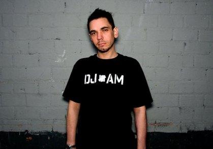 dj-am-undefeated-tshirt