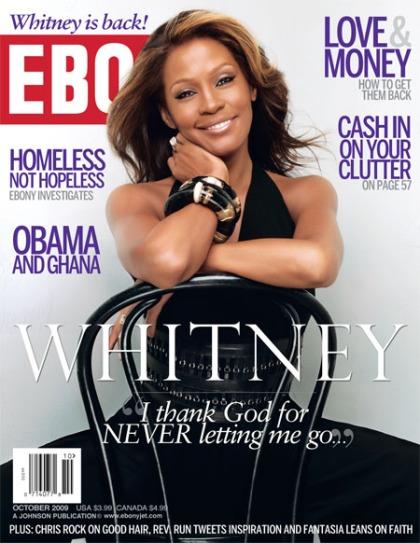1006_Ebony Cover