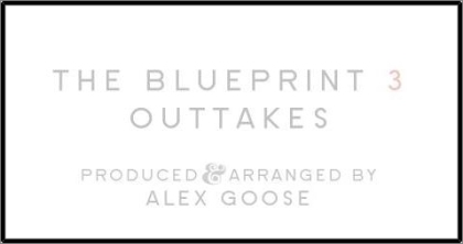 Blueprint 3 pinboard click cover to download malvernweather Gallery