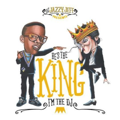 hes-the-king-im-the-dj-cd1